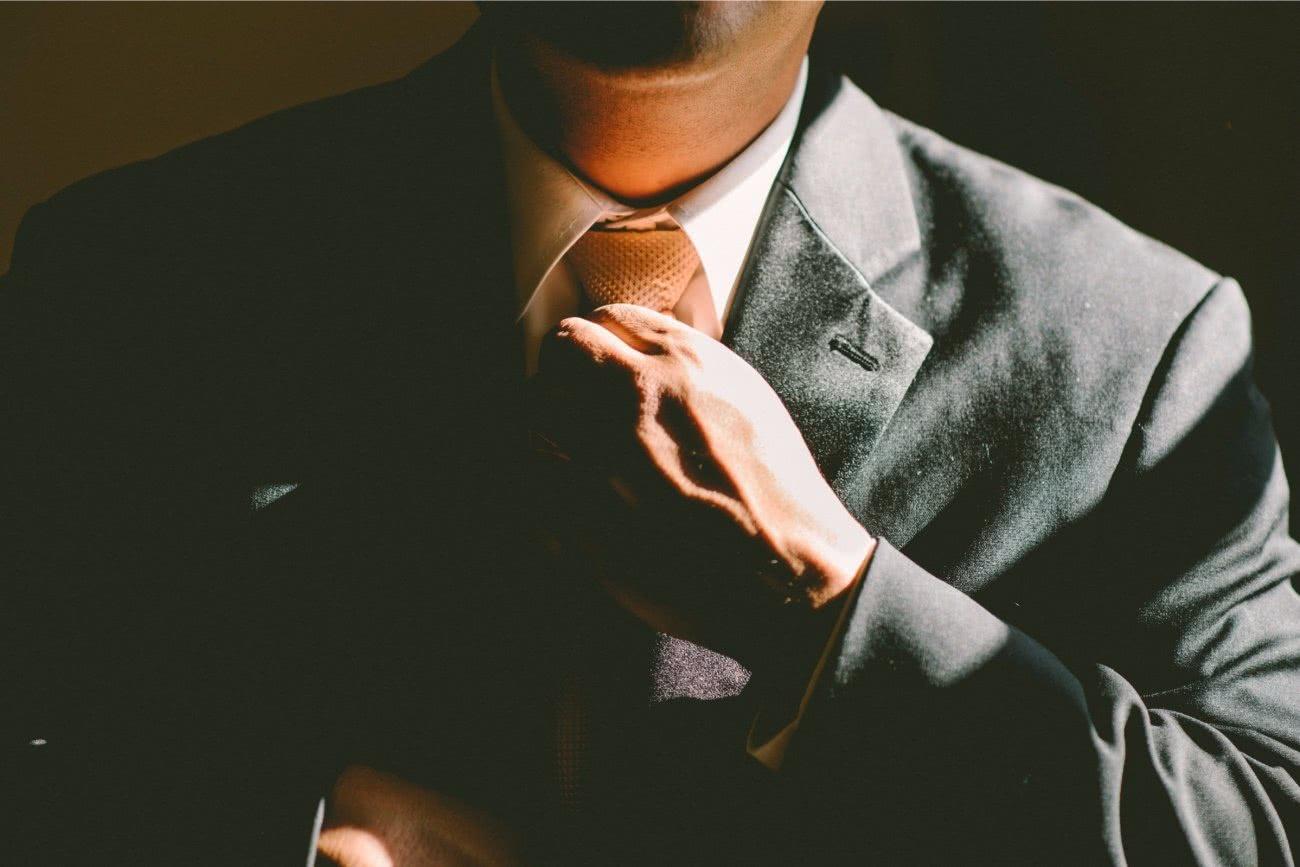 Les 10 atouts des entrepreneurs à succès